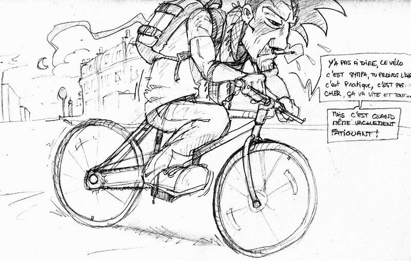 vélo-001