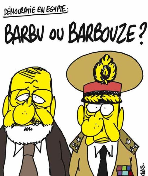 Charb_100713_egypte