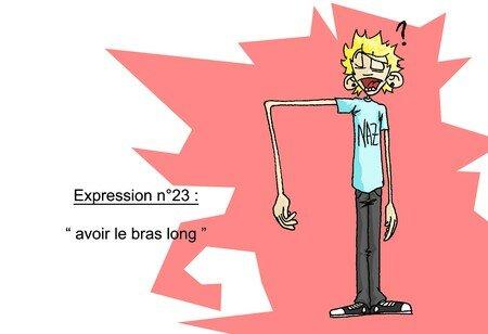 expression_n_23_bis