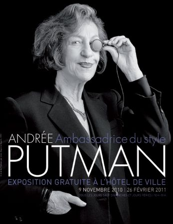 andr_e_putman