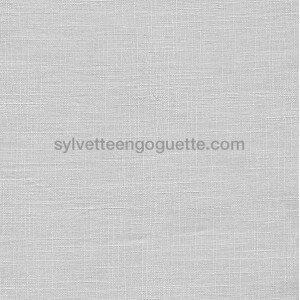 tissus-lin-gris