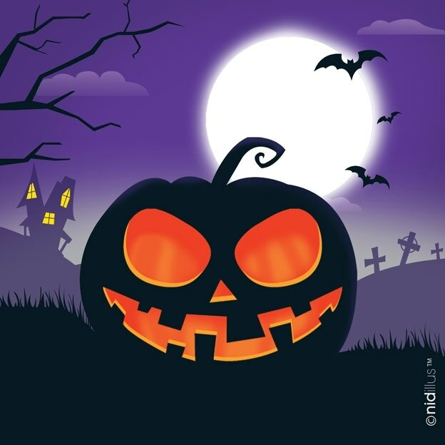 COUPON NIDILLUS HALLOWEEN 01