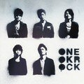 ONE OK ROCK - Etcetera