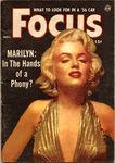 Focus_us_1955