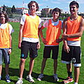 43) ATHLETISME acad cannes 23 mai 2012