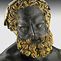 'Antico: The Golden Age of Renaissance Bronzes' @ the National Gallery of Art, Washington