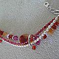 1 - Bracelets