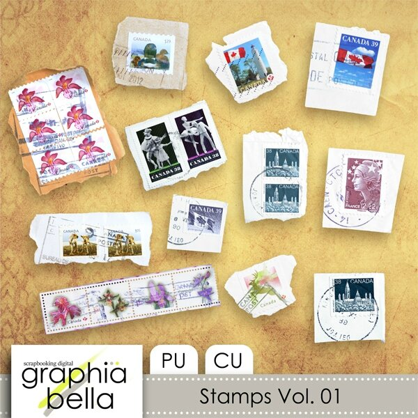 GB_Stamps_Vol_01_pv