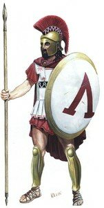 Greek_Hoplite_5th_Cent_BC