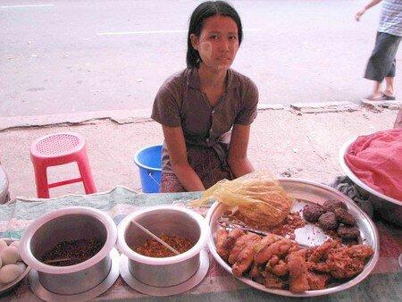 Birman_100___9_