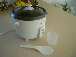 ricecooker_accessories