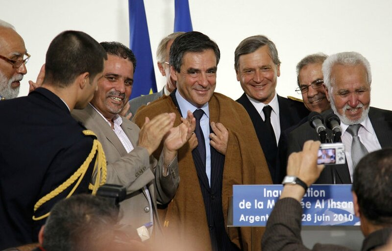 Francois-Fillon-inauguration-mosquee-Argenteuil_pics_809