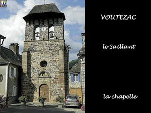 t_19VOUTEZAC_SAILLANT_chapelle_100