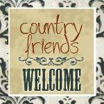 countryfriend