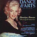 1996-07-dance_and_arts-usa