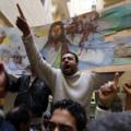 Coptes, une révolte citoyenne