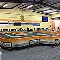 La coupe de france scaleauto 2014 , cela commence demain...