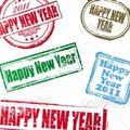 Bonne année 2011!!!