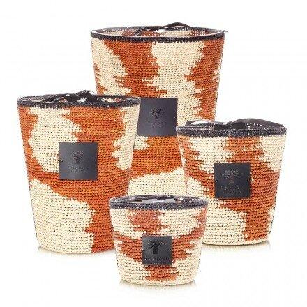 delyss-baobab-bougies-mena-hazo-collection