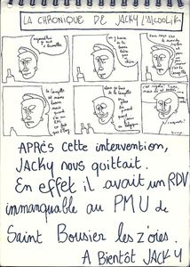 Scan 113370010