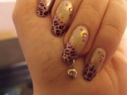 Piercing ongle2