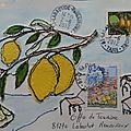 art postal menton filetpatch
