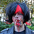27-Zombie Day_1382