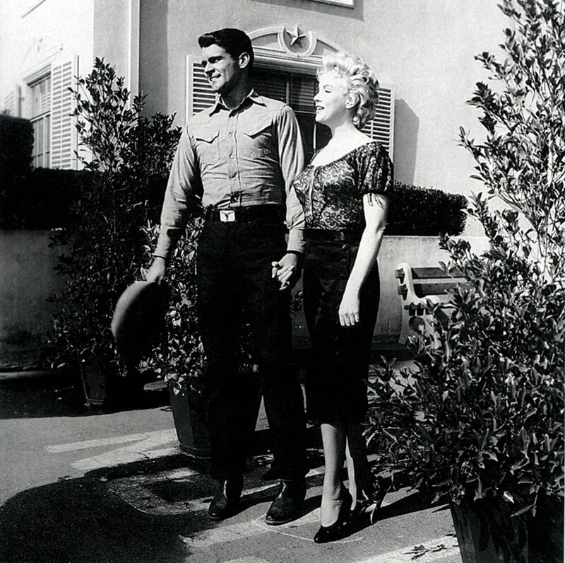 bs-sc07-on_set-with_don_murray-011-1