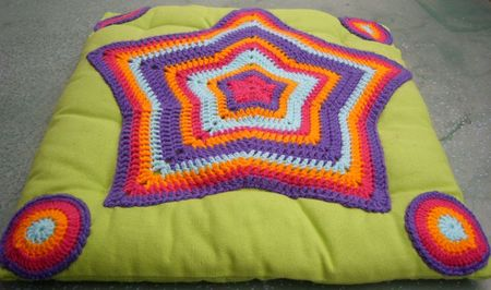 coussin 005