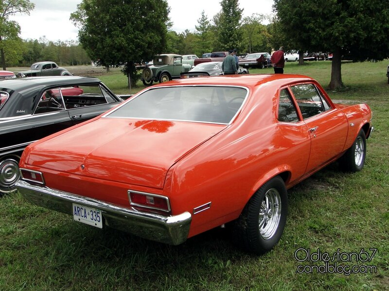 chevrolet-nova-coupe-1971-1972-02