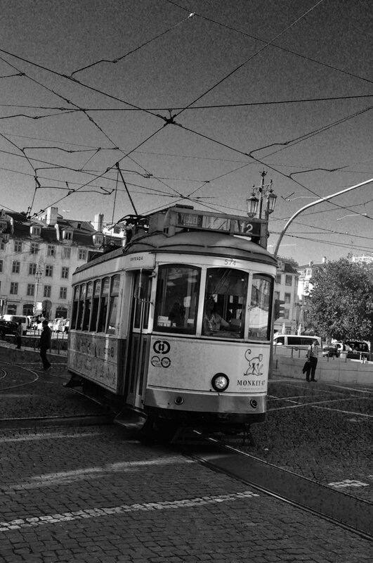 portugal133