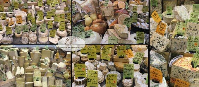 CAHORS_Les_Halles_Fromagerie_Marty_apercu_du_choix_des_fromages