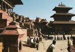 nepal_paysage_bhagtapur6