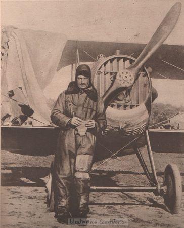 pilote_BONNETON