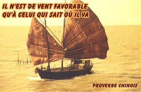 proverbechinois_ventfavorable
