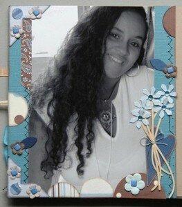 album_Jess_page1