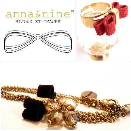 Anna_et_Nine_1