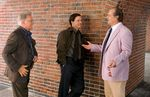 2006_the_departed_025
