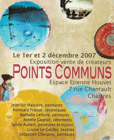 point_commun