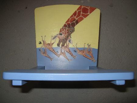 chaise_girafe
