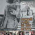 Voir le film orwell se retourne dans sa tombe de robert kane pappas