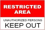 Restricted_Area___02_L_364x245