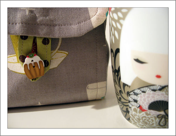 Mug_Bag_07