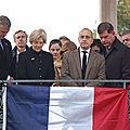 Valéry freland : « la francophilie est forte en nouvelle-angleterre »