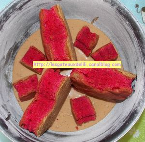 2013 04 14 - gâteau caché tests (5)