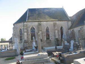 Eglise Houesville 071