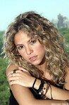 Shakira_JPC_10