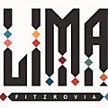 Lima un restaurant londonien à ne pas rater