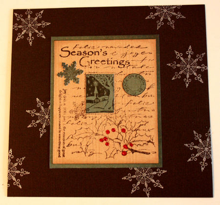 seasons_s_greetings