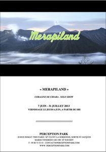 Invitation_Merapiland